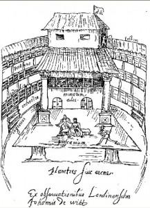 globetheater