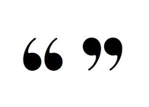 quotation-marks_2