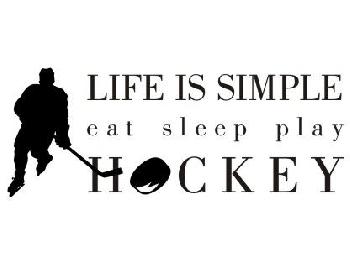 hockey_04