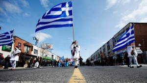 greek_independence2