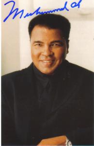 ali_1992