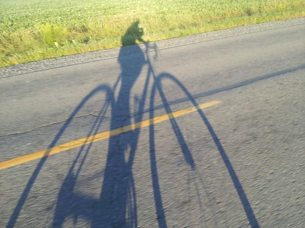 bike_1307_3_2