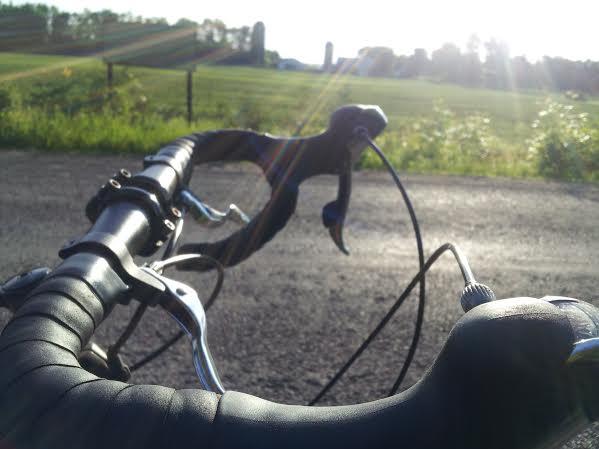 bike_140603