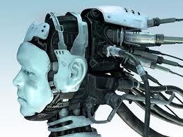 cyborgs_pics_01