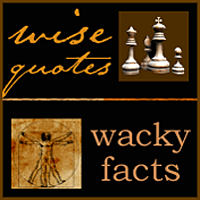 wise-quotes-wacky-facts