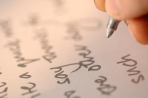 write_2
