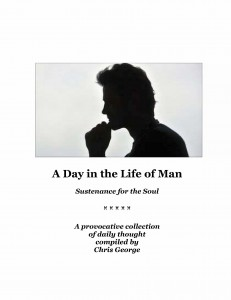 A Day in the Life of Man_cover