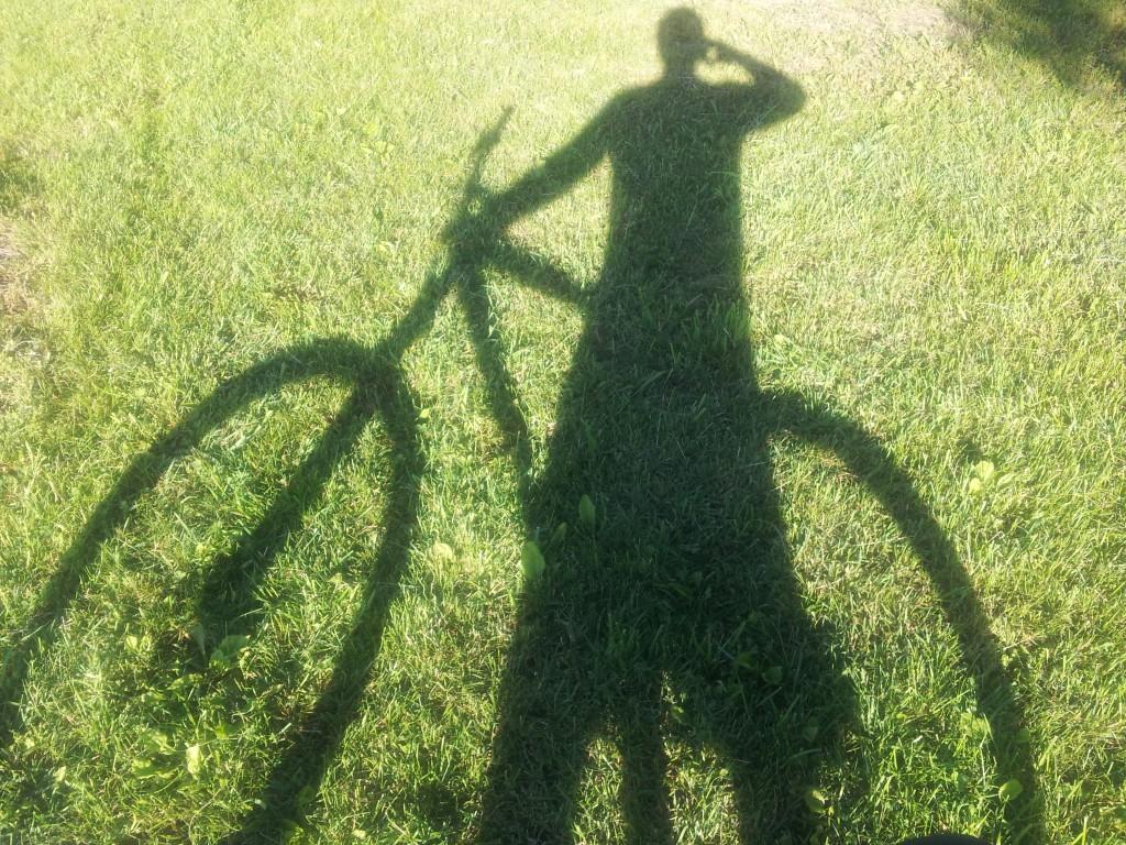 almonte_biking