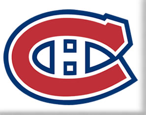 canadiens-logo