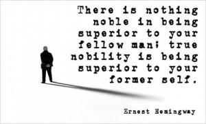Hemingway_quote03