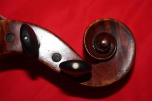 fiddle_02