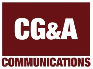 CG&A_LOGO[1]