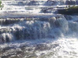 almonte_falls2