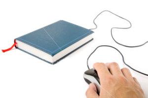 e-book_5