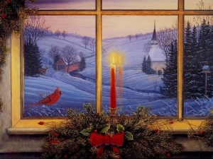 Christmas-Window-Candles-10