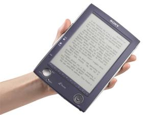 e-book_3