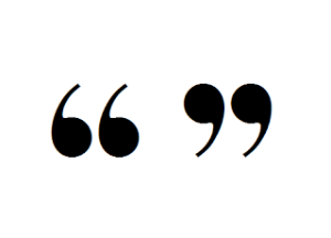 quotation-marks_2