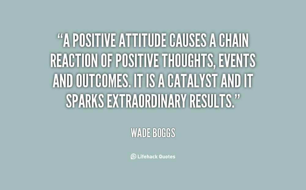 positive-attitude-quotes-1.jpg