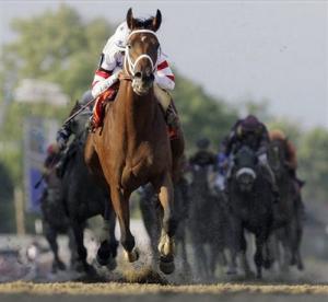 Horseracing3_