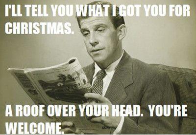 christmas_10