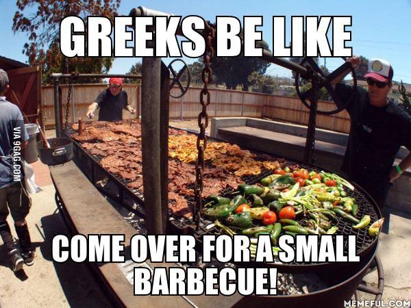 greek_18
