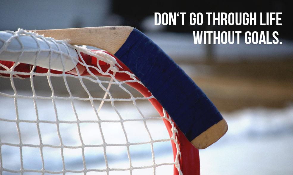hockey_11