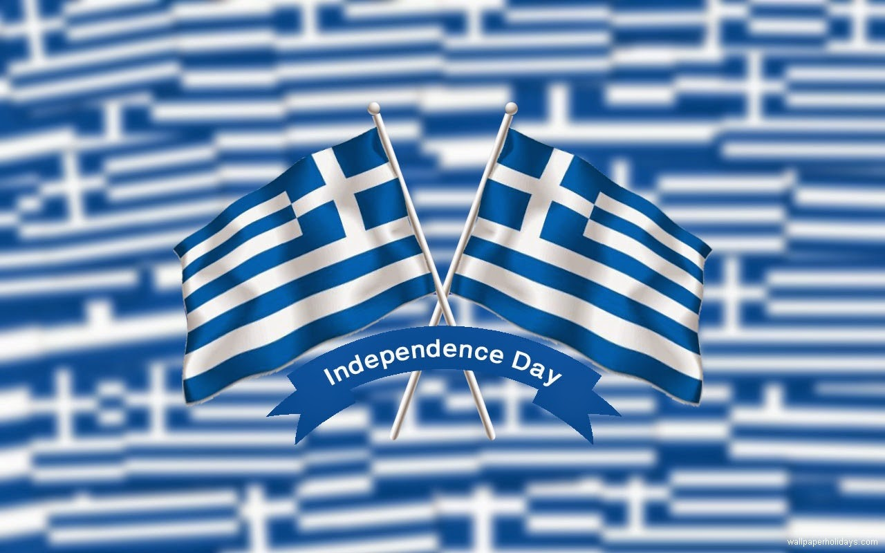 greek_independence1