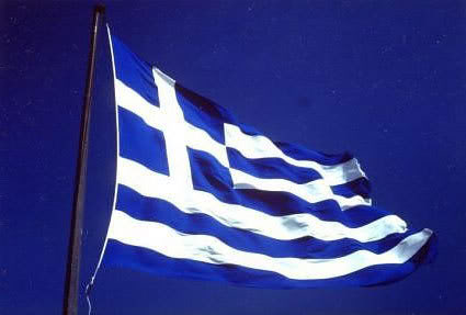 greek_independence1a