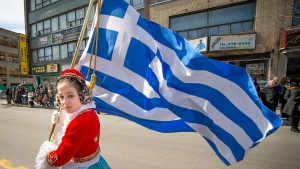 greek_independence3