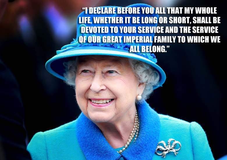 queen7