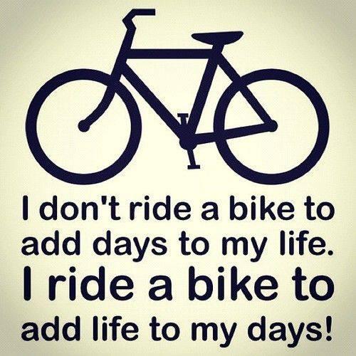 bike000