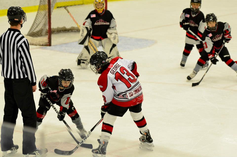 hockeydavid01