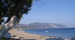 Lesbos,_Greece