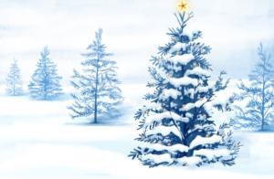 christmas_00k